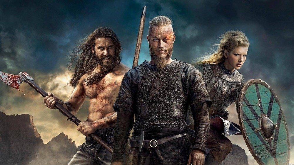 17-09/13/vikings-dizisi.jpg