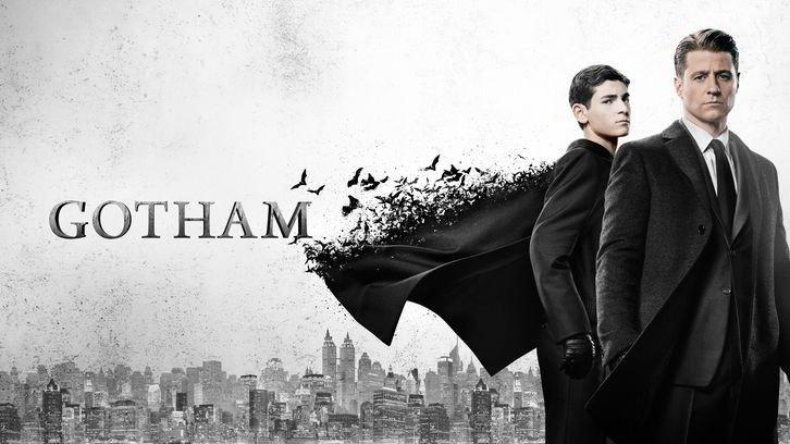 17-09/19/gotham-4-sezon.jpg