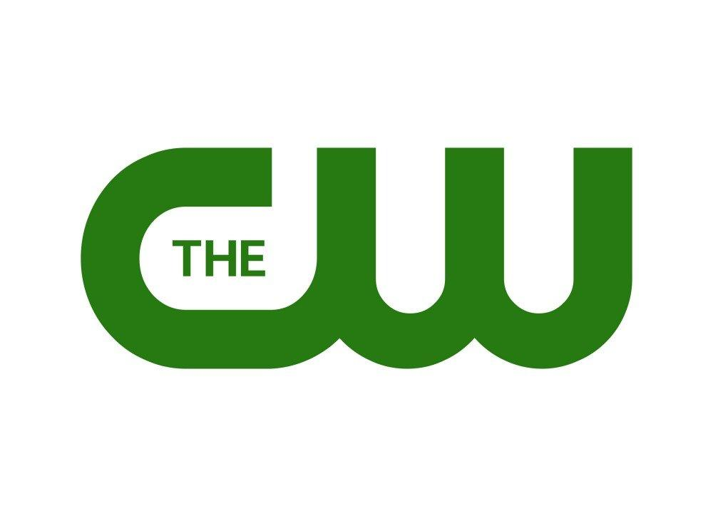 17-09/25/the-cw-logo.jpg