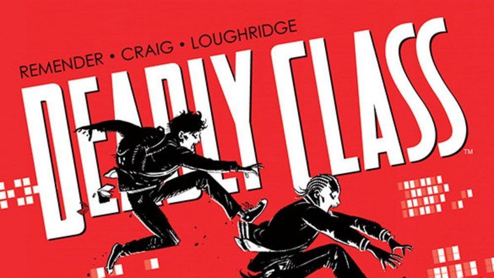 17-09/27/deadly-class-cizim.jpg