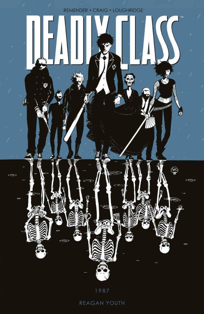 17-09/27/deadly-class-poster-1506545882.jpg