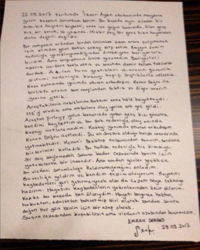 17-09/28/emre-serbes-mektup.Jpeg