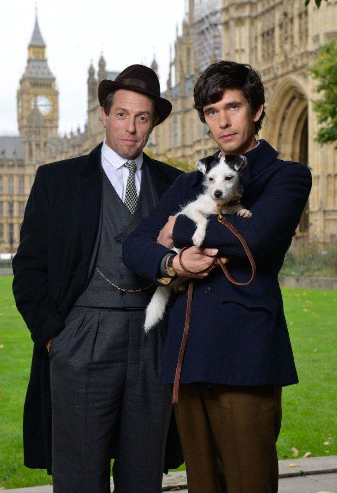 17-10/02/a-very-english-scandal-foto.jpg