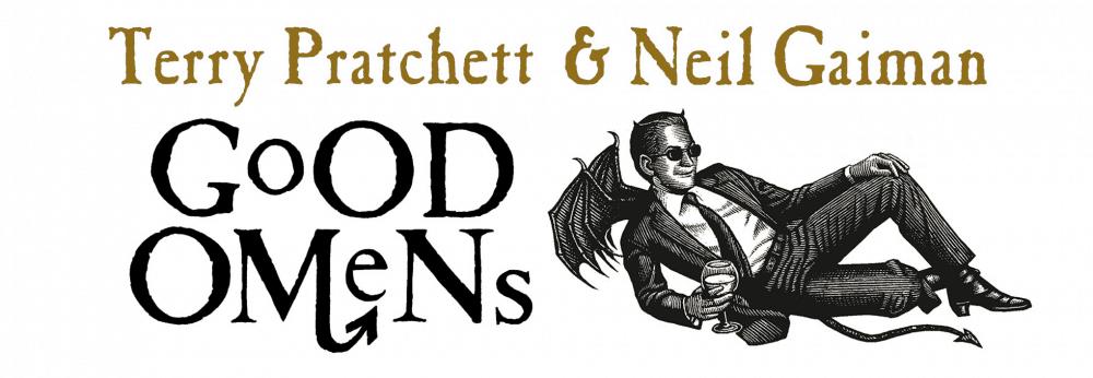 17-10/02/good-omens-amazon-dizisi.png