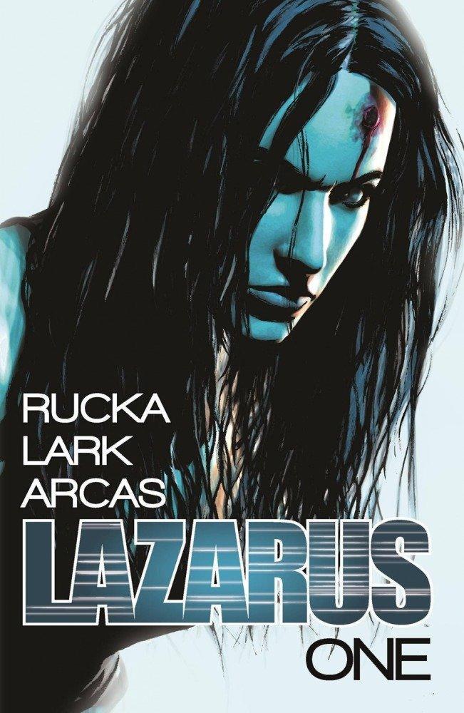 17-10/02/lazarus-cizgi-roman-dizi.jpg