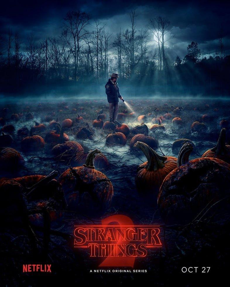 17-10/02/stranger-things-2-sezon-yeni-poster.jpg