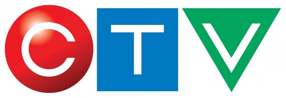 17-10/03/ctv-logo.jpg