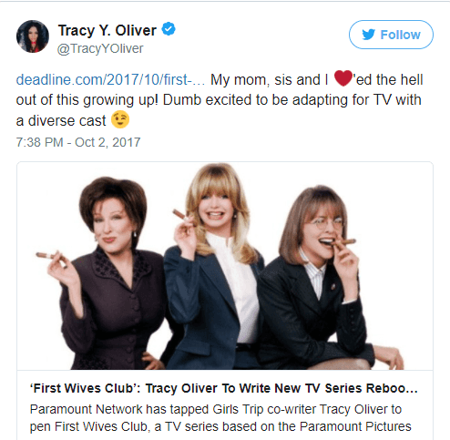 17-10/03/tracy-oliver-twitter.png