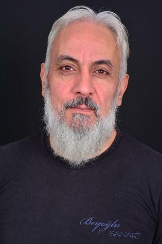 17-10/03/zcan-uzun-payitaht-abdulhamid.jpg