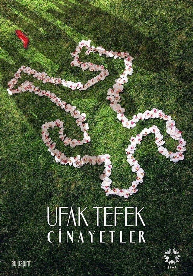17-10/04/ufak-tefek-cinayetler-poster.jpg