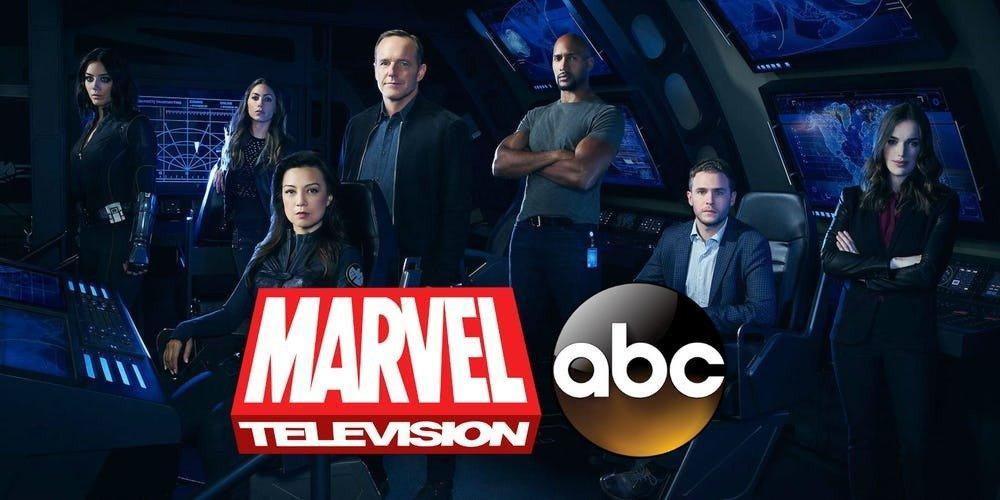 17-10/08/marvel-agents-of-shield-dizisi.jpg