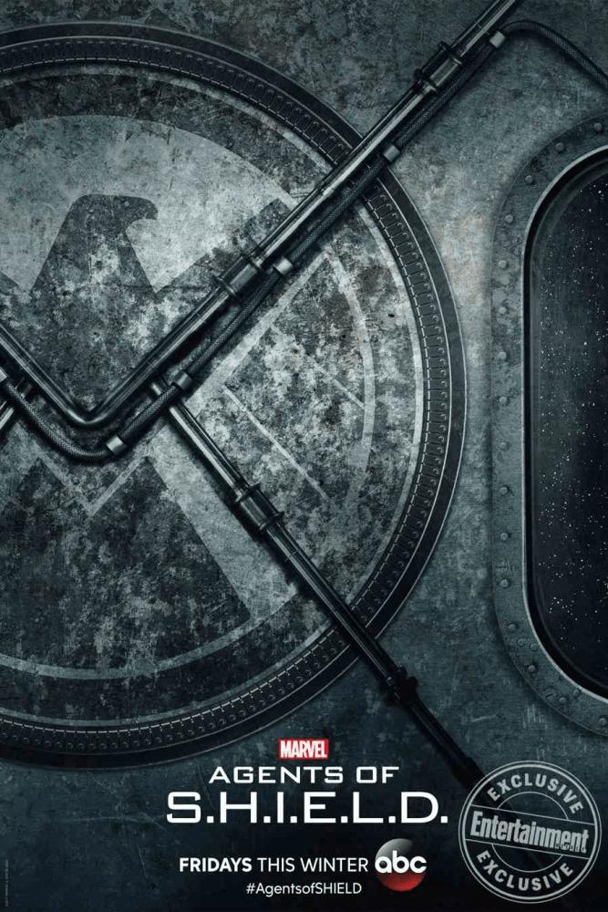 17-10/08/shield-5-sezon-posteri.png
