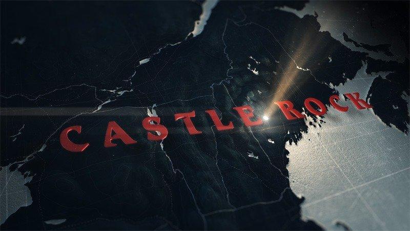 17-10/09/castle-rock-dizisi.jpg