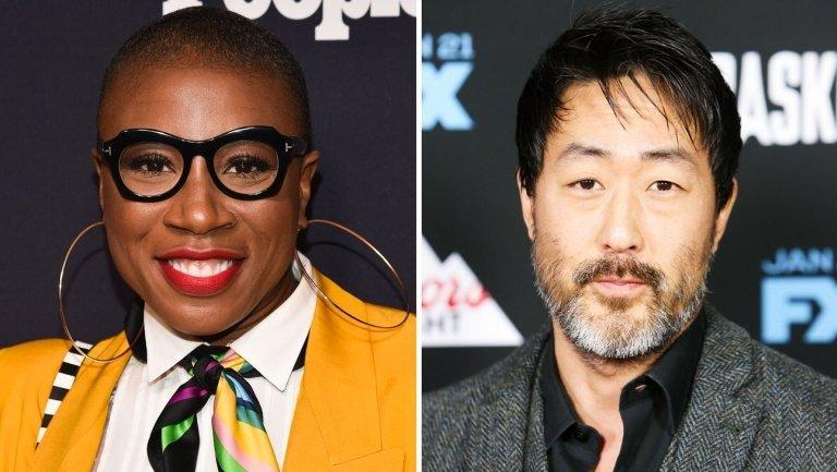 17-10/12/aisha-hinds-kenneth-choi.jpg