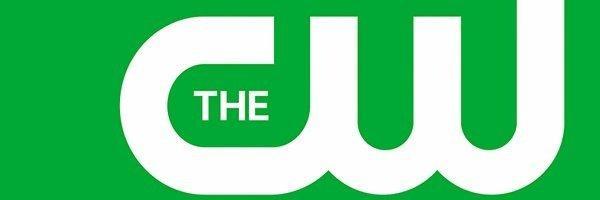 17-10/17/the-cw-logo.jpg