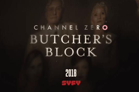 17-10/26/butchers-block.png