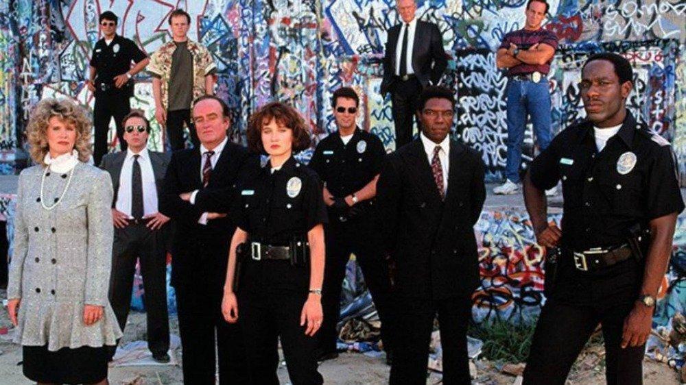 17-11/03/cop-rock-dizisi.jpg