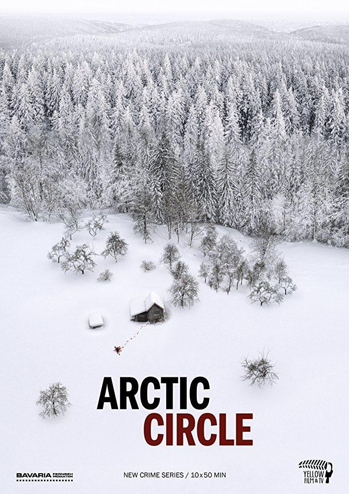 17-11/07/arctic-circle-poster-1510062360.jpg