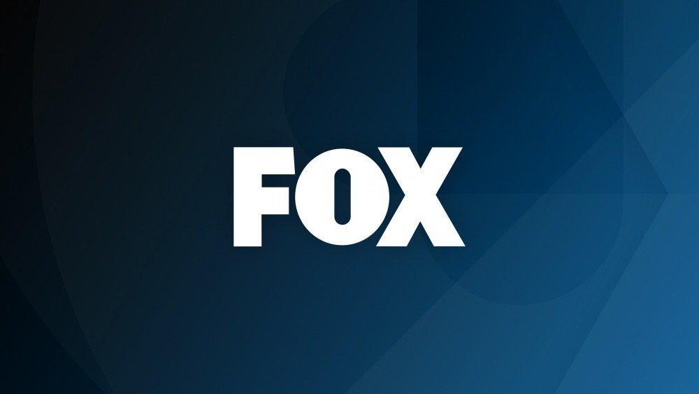 17-11/07/fox.jpg