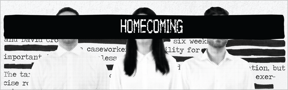 17-11/09/homecoming-podcast.png