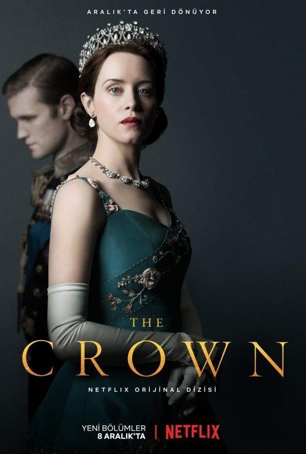 17-11/12/the-crown-2-sezon-posteri-1510517061.jpg