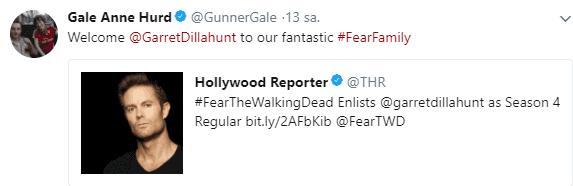 17-11/15/gale-anne-hurd-twitter.png