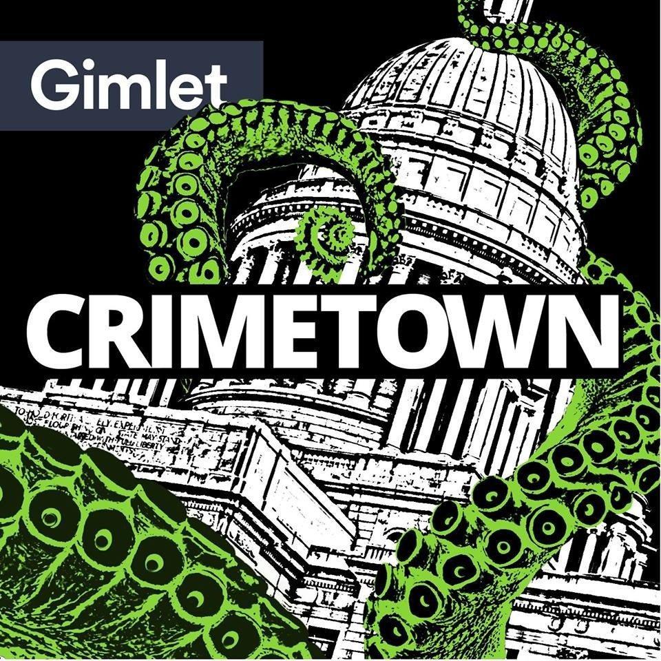 17-11/16/crimetown-1510782126.jpg