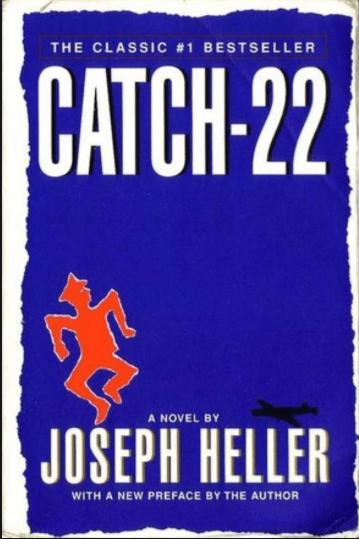 17-11/18/joseph-heller-catch-22.png