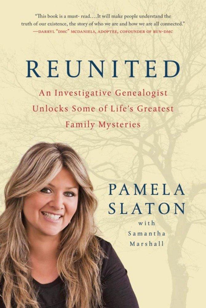 17-11/29/reunited-1511969801.jpg