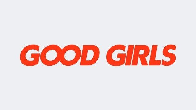 17-12/05/good-girls-dizisi-1512482134.jpg