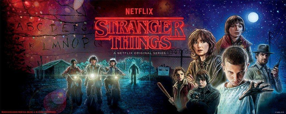 17-12/21/stranger-things.jpg