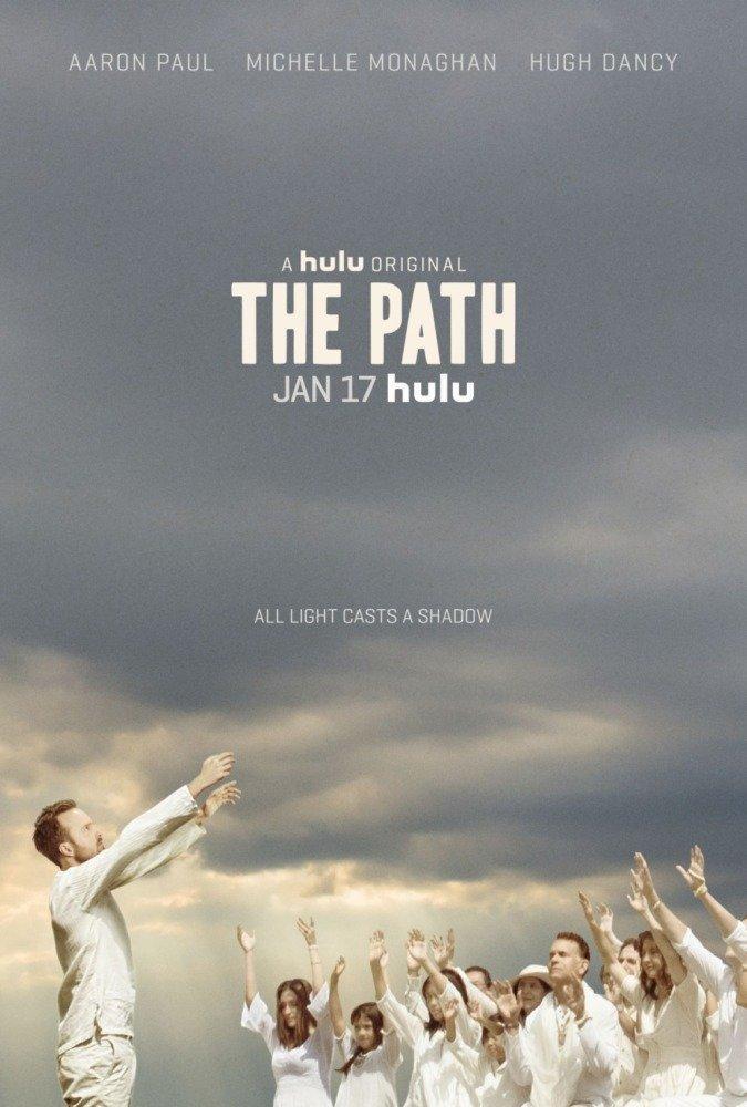 17-12/21/the-path-3-sezon-posteri.jpg