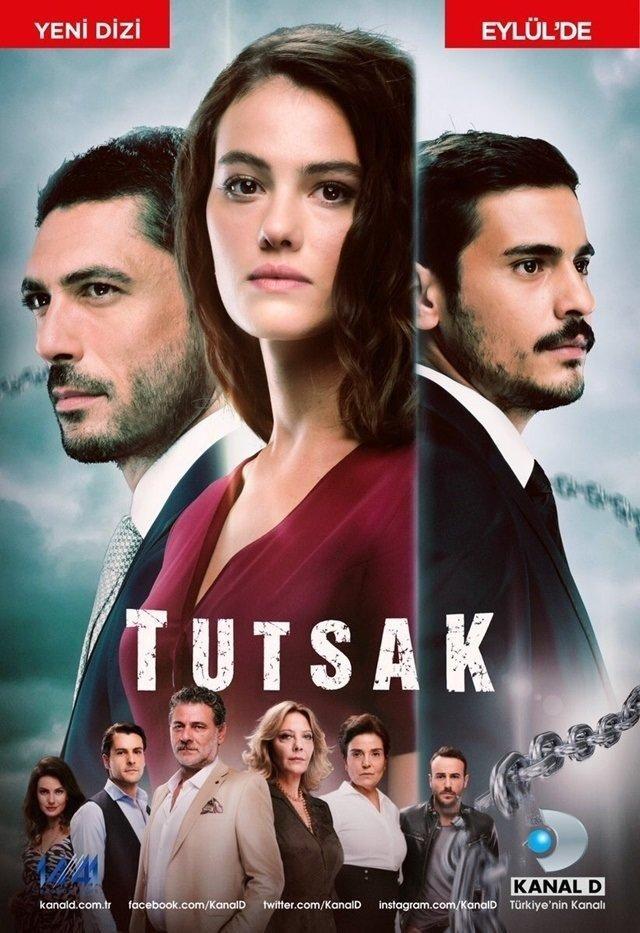 17-12/27/tutsak-1514365081.jpg