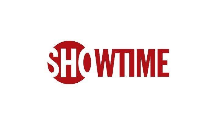 18-01/10/showtime-kanali-logosu.jpg