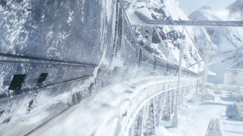 18-01/10/snowpiercer-dizisi.jpg