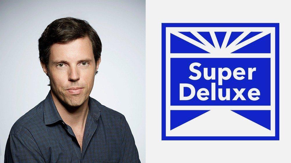 18-01/10/super-deluxe-dizileri.jpg