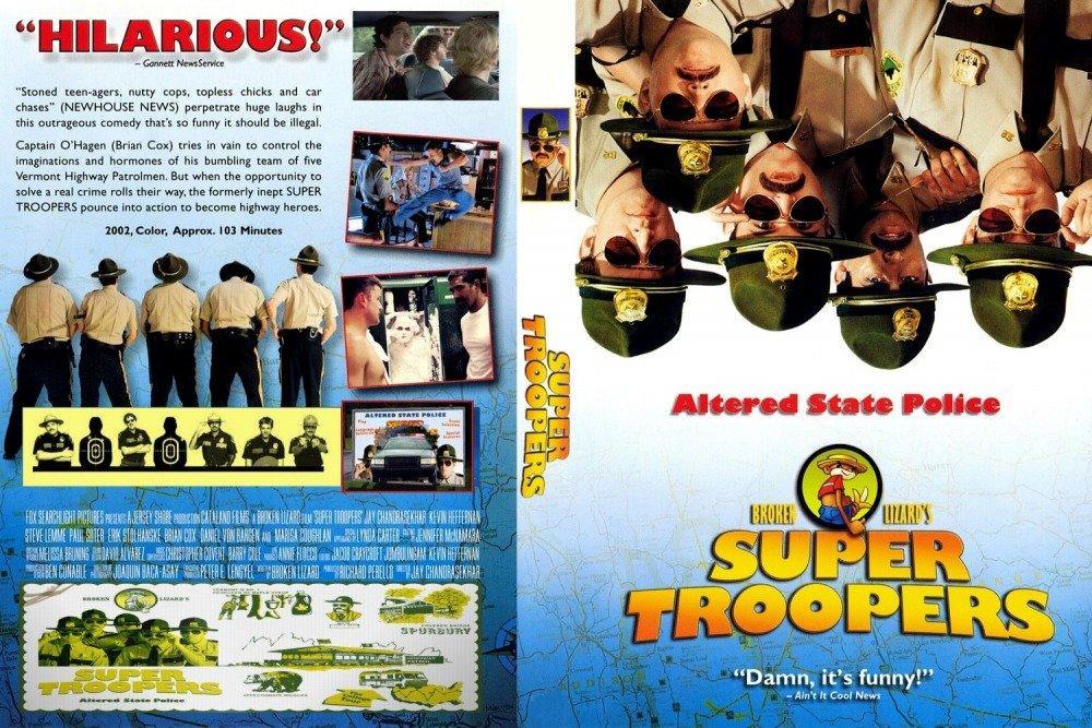 18-01/11/supertroopers.jpg