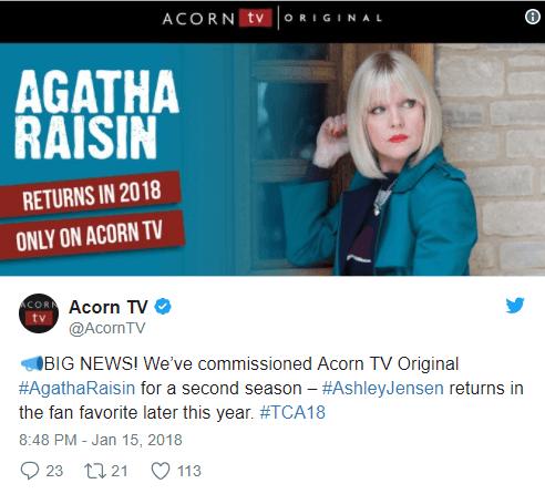 18-01/16/acorn-tv.png