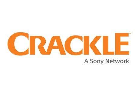 18-01/16/crackle-logo.jpg