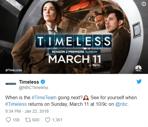 18-01/22/timeless-twitter.png