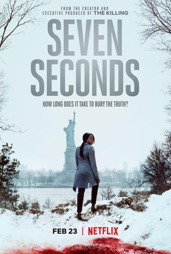 18-01/24/seven-seconds-1516813689.jpg