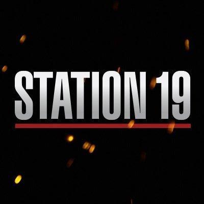 18-01/26/station-19-logo.jpg