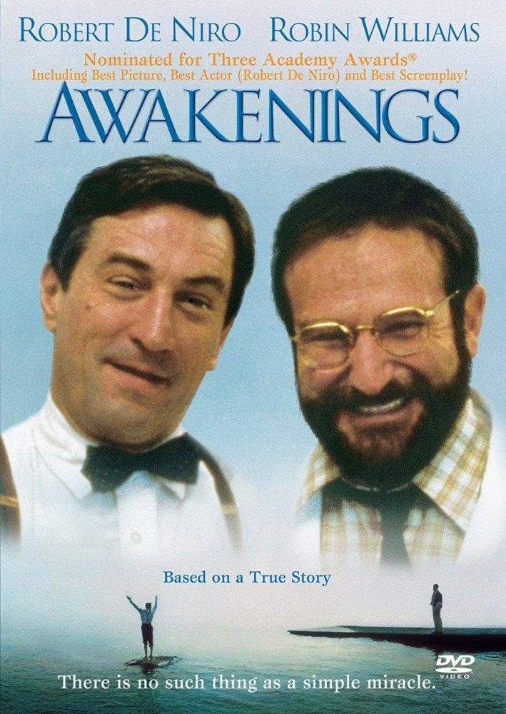 18-01/30/awakenings-film.jpg