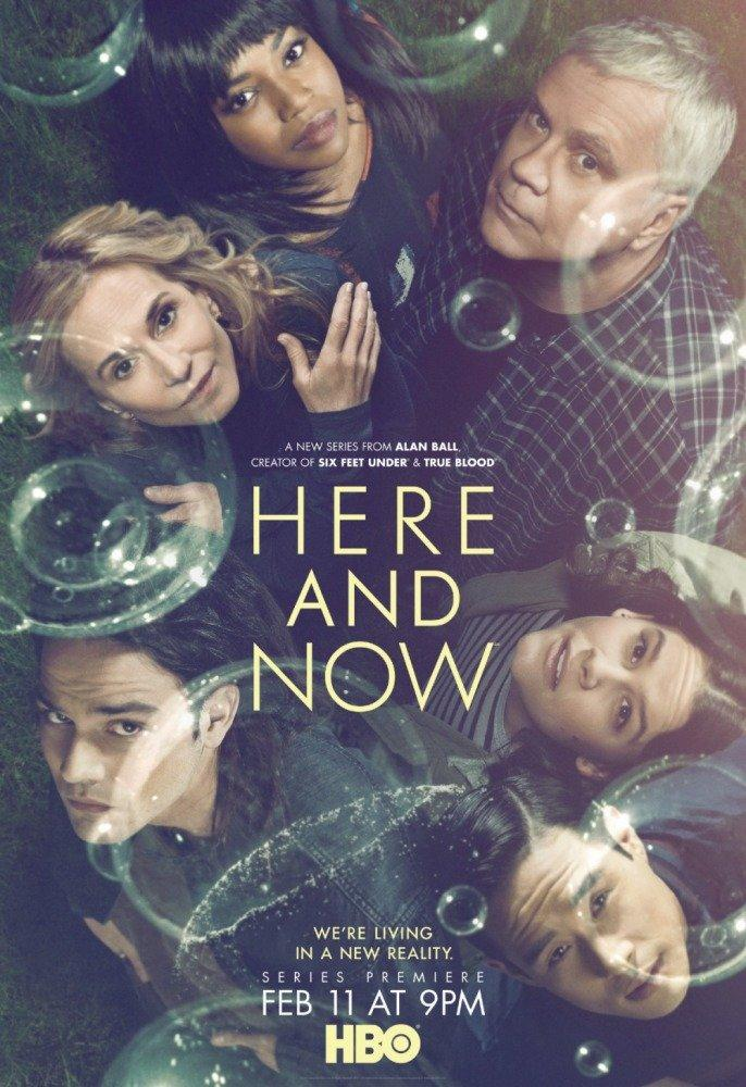 18-01/31/here-and-now-poster.jpeg