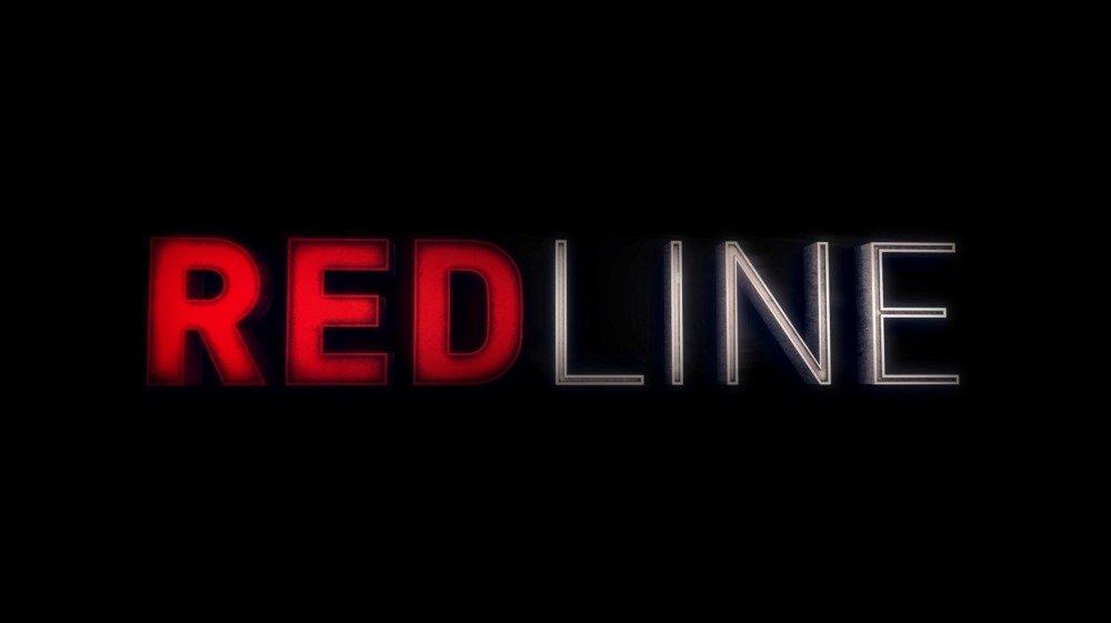 18-02/03/red-line.jpg