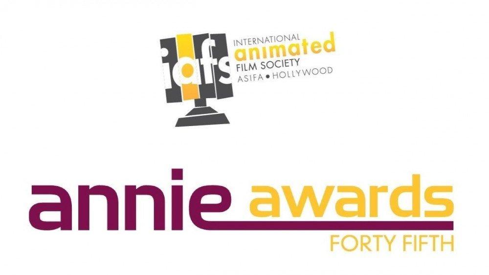 18-02/04/annie-awards.jpg