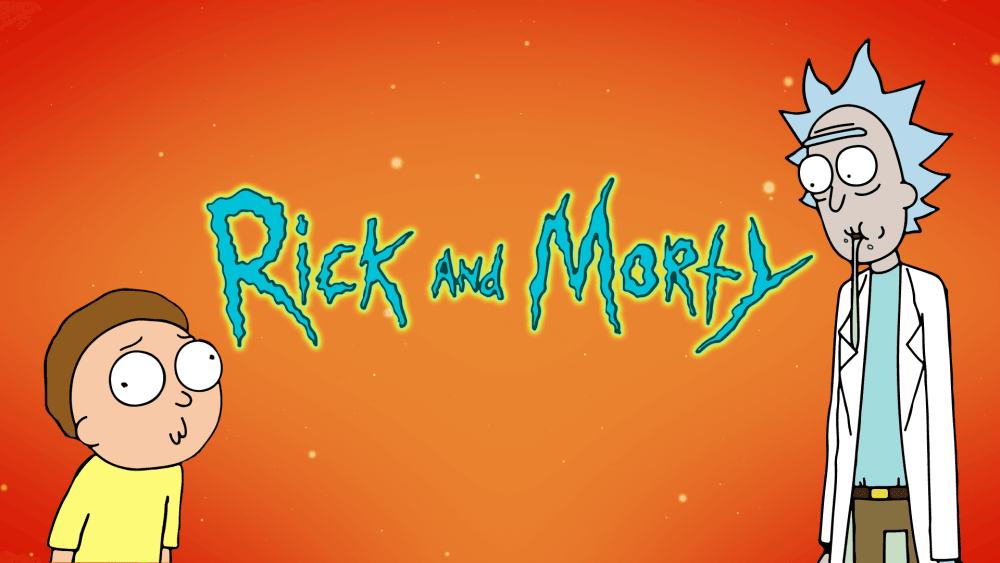 18-02/04/rick-and-morty-dizi.png
