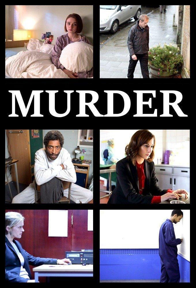 18-02/06/murder-bbc-two-dizi.jpg