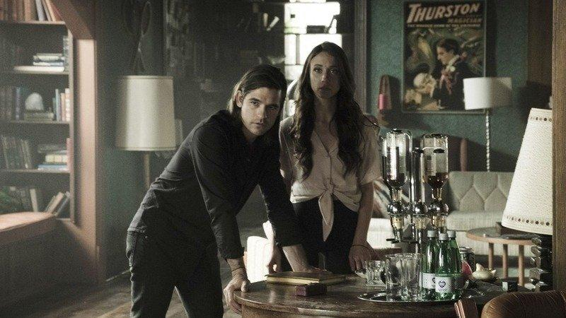 18-03/02/syfy-the-magicians.jpg