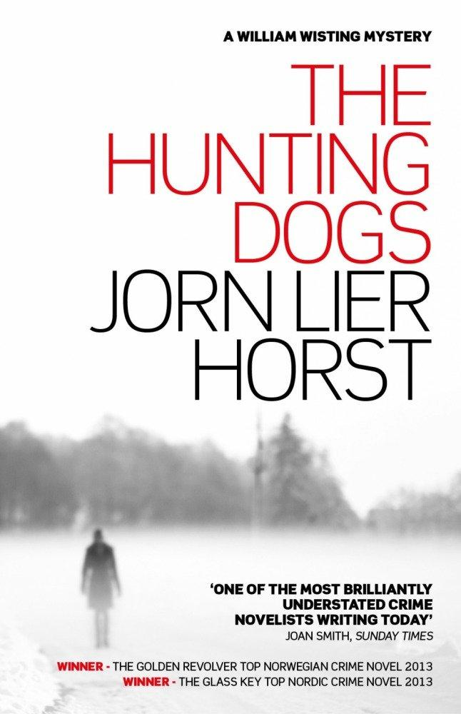 18-03/02/the-hunting-dogs.jpg